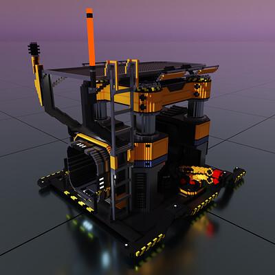 Patrik roy satisfactory constructor 2048x denoised