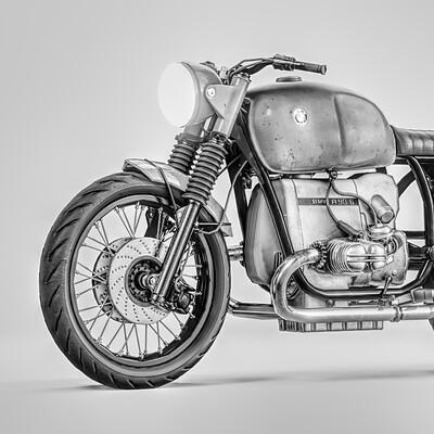Johnson martin bike render12