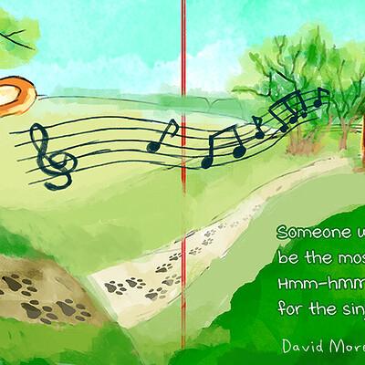 David moretto childbook01b