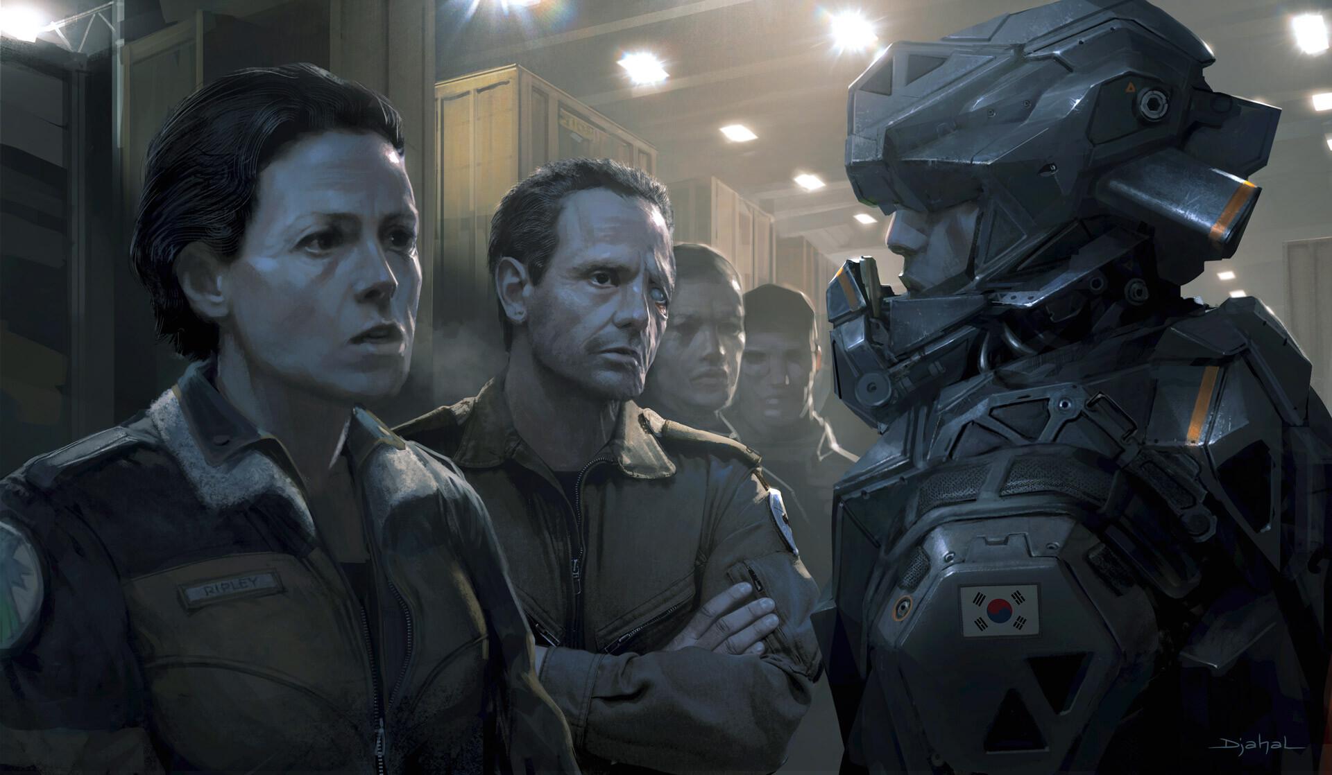 geoffroy-thoorens-alien5-mercenaries.jpg