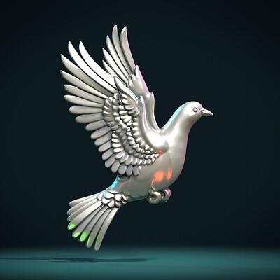 Alexander volynov pigeonr 01