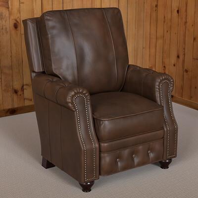 Gerar revilla sofa beauty