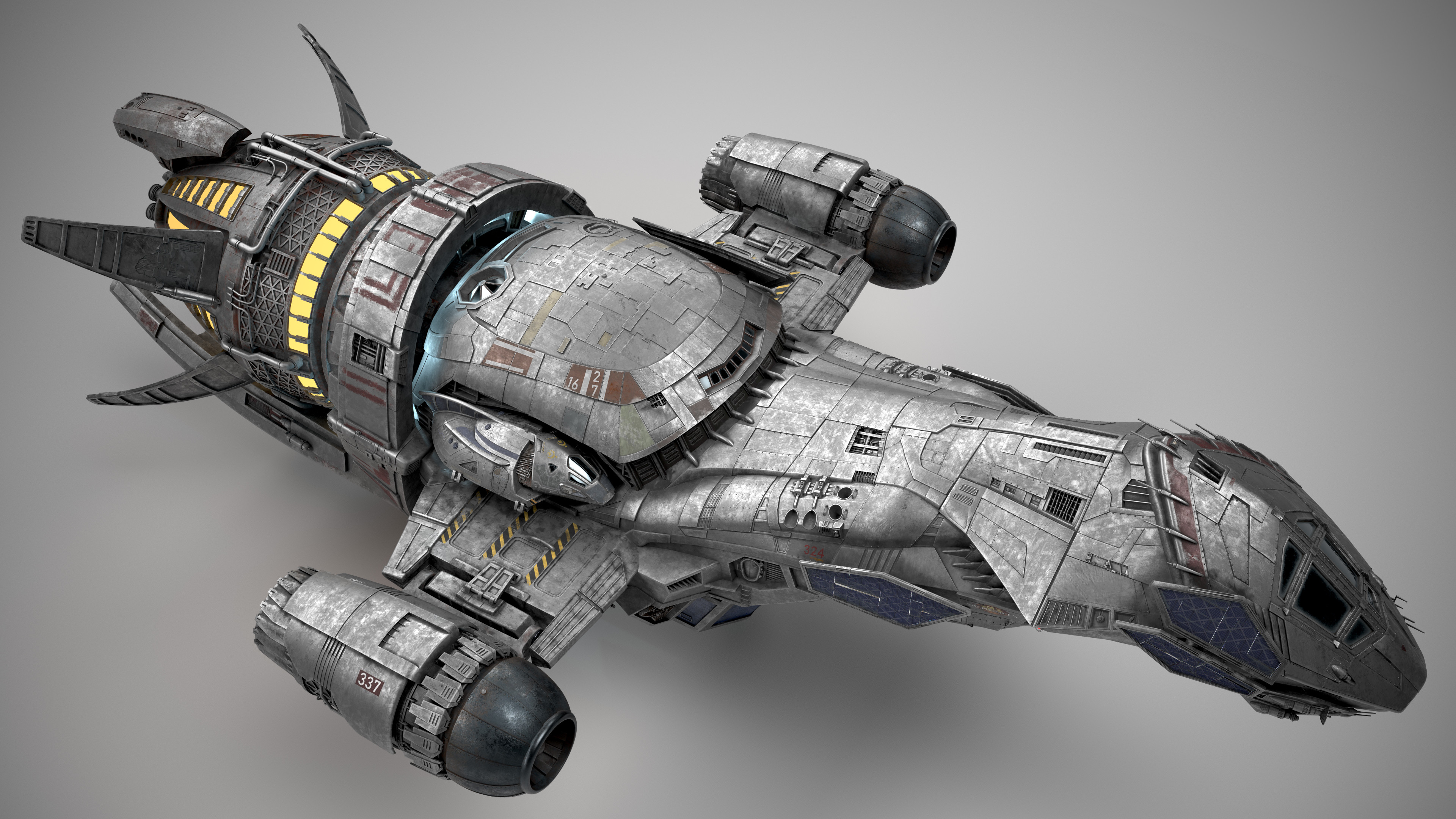 The file in Substance Painter