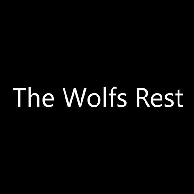 Franklin rell wolfsrest2