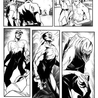 Val sannais page 8