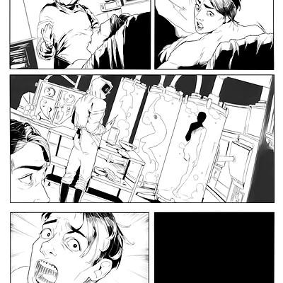 Val sannais page2inks
