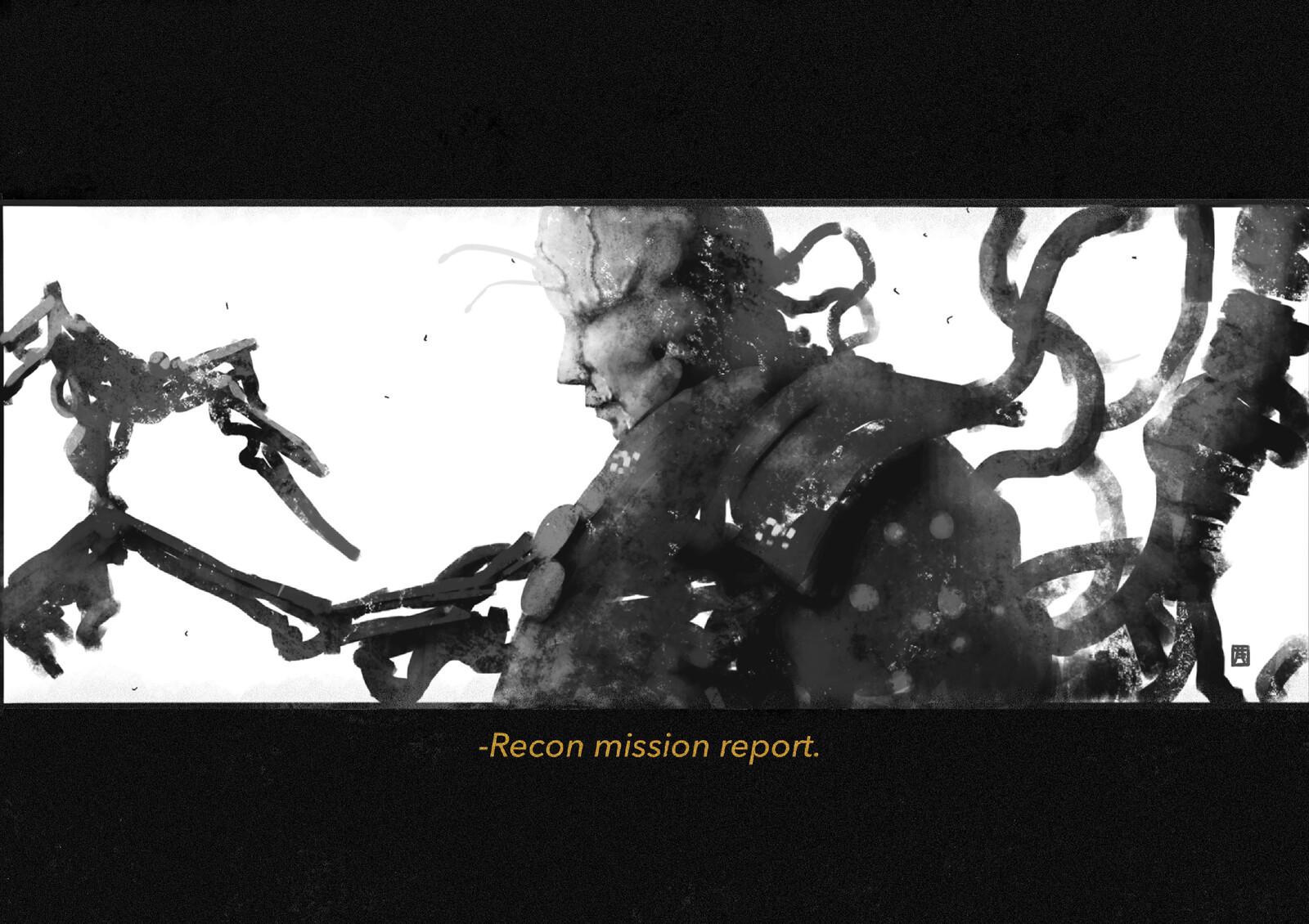 The Mushroom World: King Revolüs//01