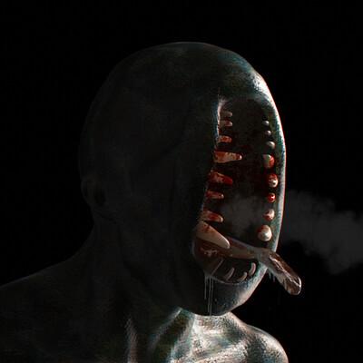 Filip fira radivojevic alien