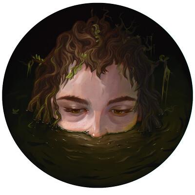 Lucy georgina avatar2