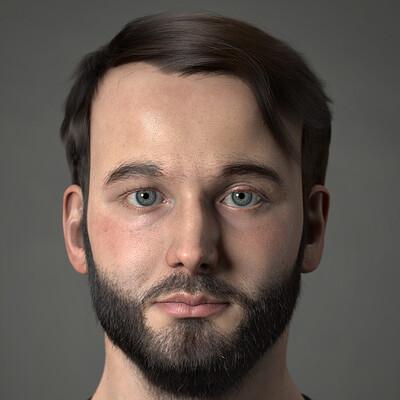 Alexander owen frontbeardcombined