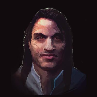 Sylvain romiguier pirate 0 5x
