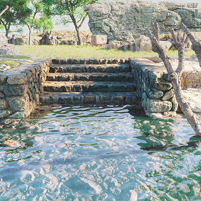 Pedro pilamunga 002 agua0000