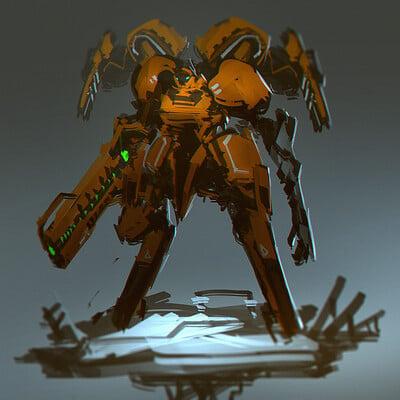 Benedick bana elemental guard 01 final lores
