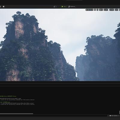 Felipe pesantez screenshot 2021 07 04 165535