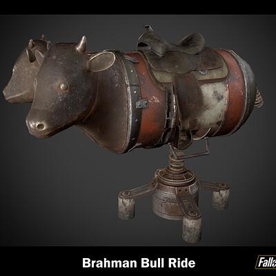Alex burback brahman render01
