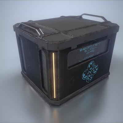 Alexander laheij ammo boxes 01