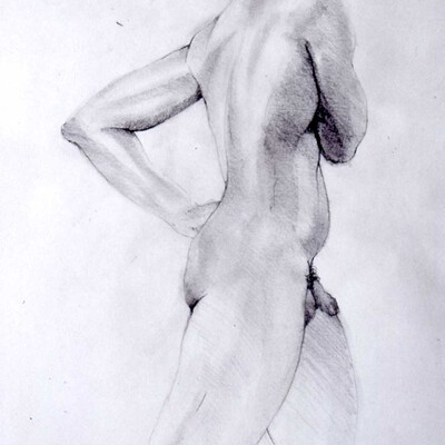 Joseph c pepe figure01 1988