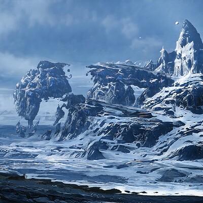 Mark grizenko landscape 004b concept