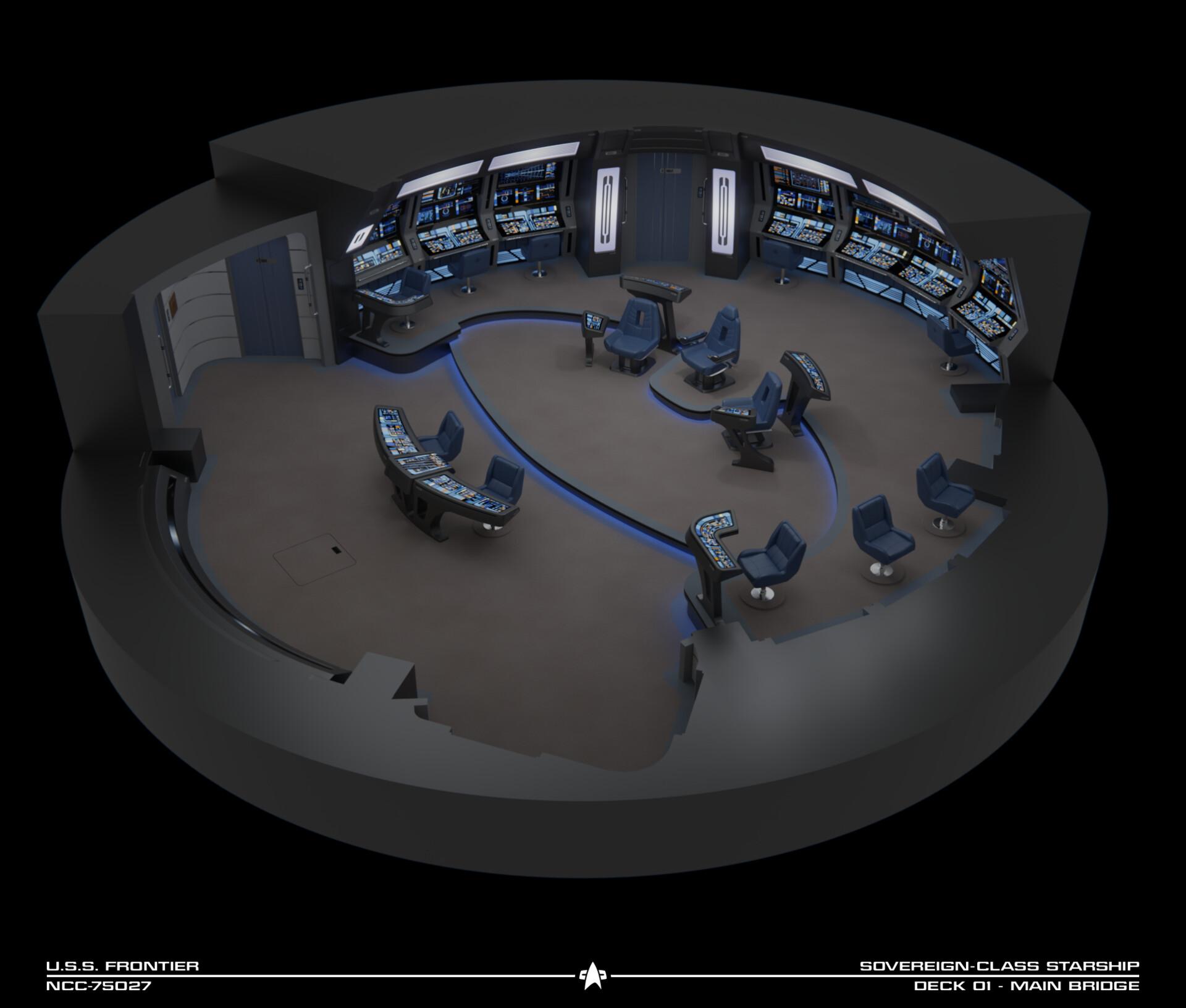 tadeo-d-oria-uss-frontier-75027-bridge-cutaway.jpg?1625874885