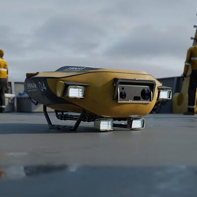 Mateusz katzig mateusz katzig underwater recon drone 1920 01