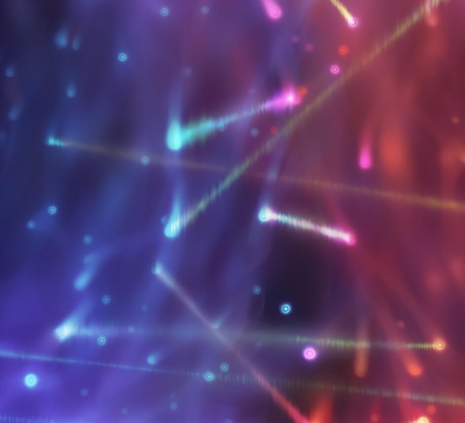 Entanglement_Quantification_detail3