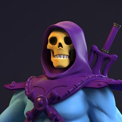 Eric v f skeletorfinal