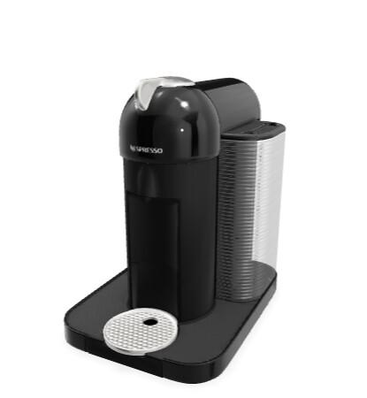 Example Coffee Machine #2 - 19,959 triangles