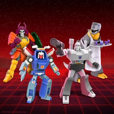 Ben misenar ul transformers w2 group hero 2048 2048x2048