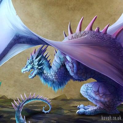 Katy grierson dragoncrawl