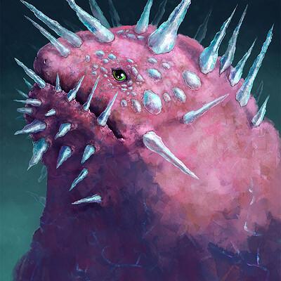 Jon hopkins ice dragon jonathan hopkins