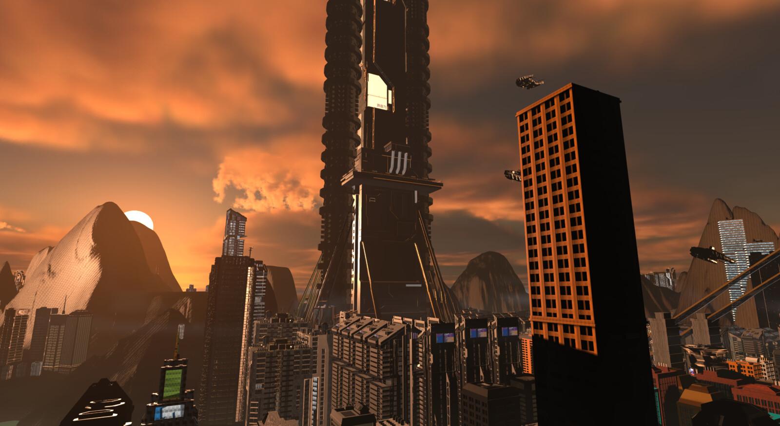 #unrealengine  #ue5 #gamedev #ue4 #VirtualProduction #bodyelectricmovie