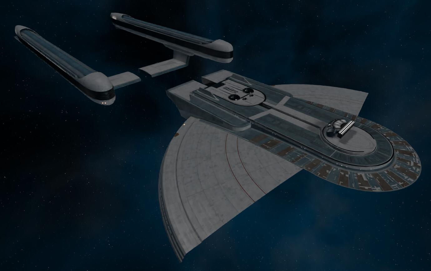 tadeo-d-oria-screenshot-from-2021-08-13-02-43-34.jpg?1628833857