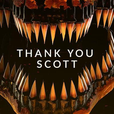 Film bionicx fnaf 7 thank