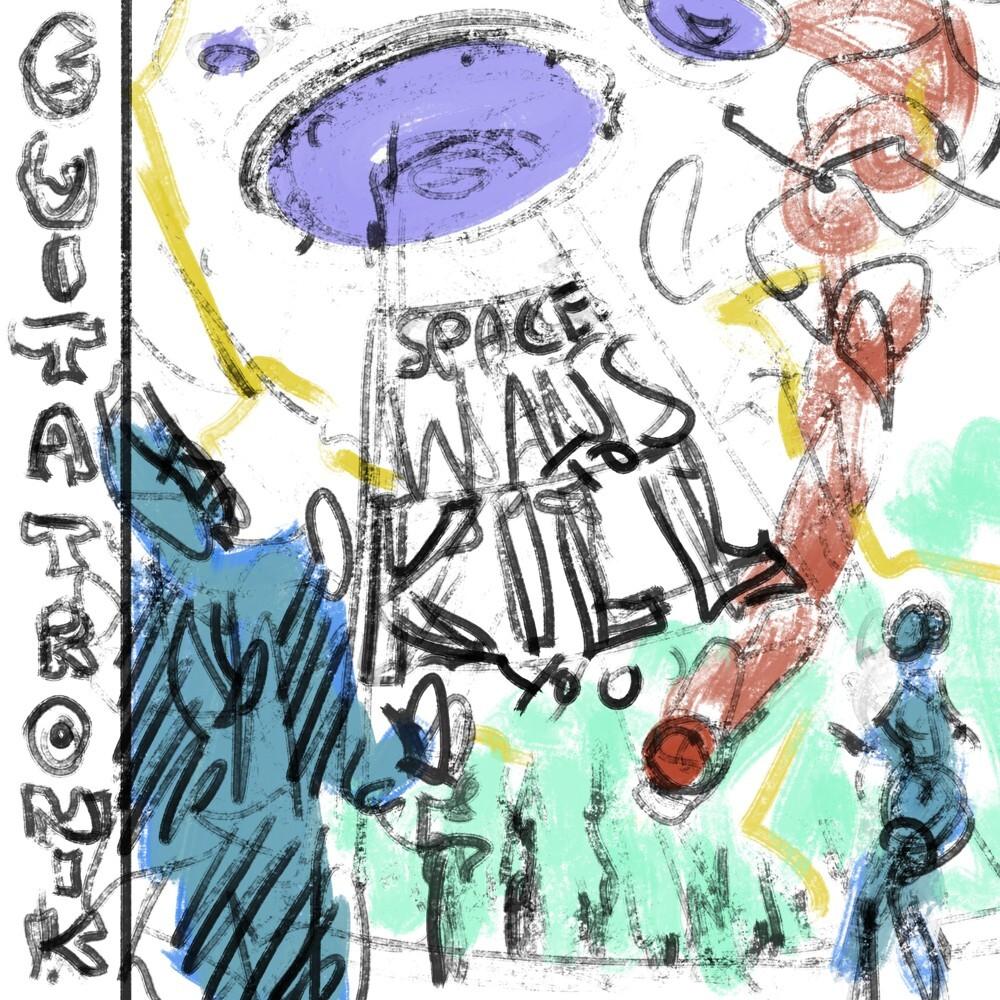 final composition idea sketch