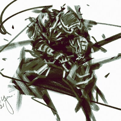 Benedick bana darkfall swordsman final lores
