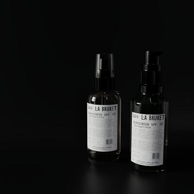 Martin lisen oil001
