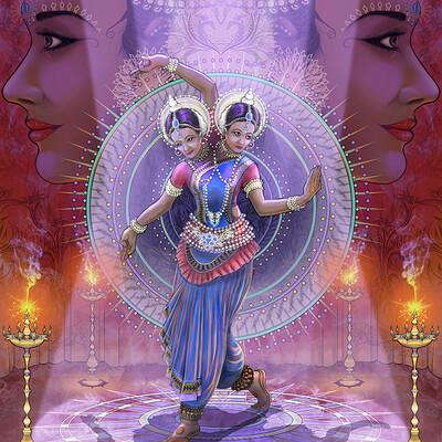 Vibhas virwani 1