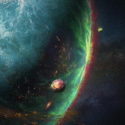 Adrian regalado planetexploration adrianregalado