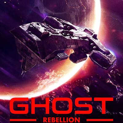 Erich schreiner 001 ghost rebellion seekdestroy ebook 1000