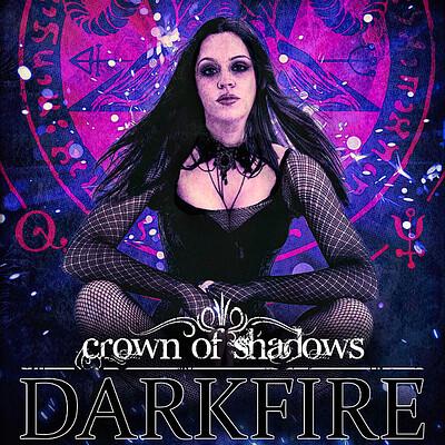 Erich schreiner 001 crownofshadows darkfire ebook 1000