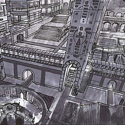 Erich schreiner library