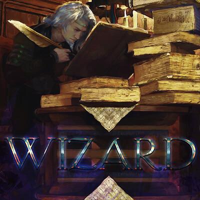 Chris howard wizardstudy chrishoward 31