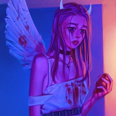 Angel ganev 2021 9 6