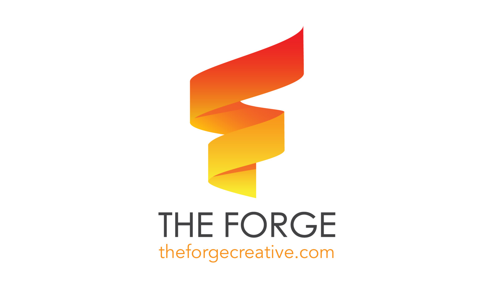 The Forge Creative