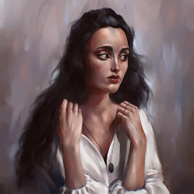 Gabriela shel untitled 58