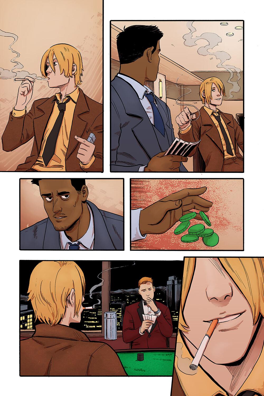 Final Gamble #1 pg 15