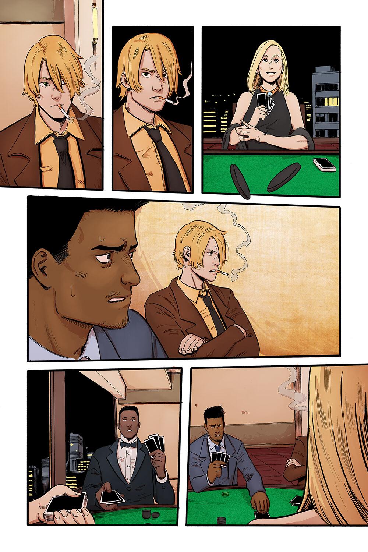 Final Gamble #1 pg 17