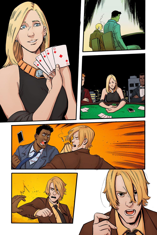 Final Gamble #1 pg 19