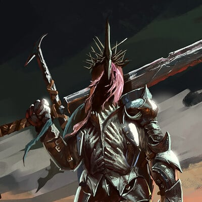 Judas chaban guerrero