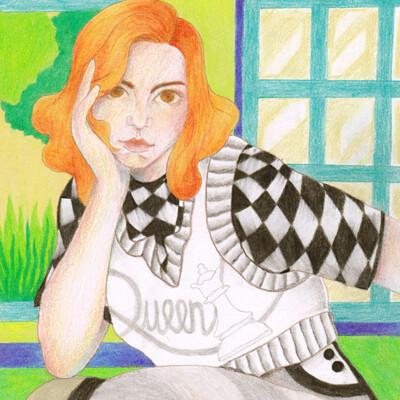 Stc019 queen gambit web